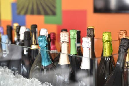 プロセッコDOCワイン保護協会