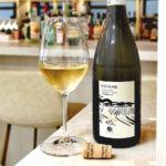 プロセッコのスティルワイン